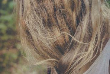 «Χάρισε δύναμη με τα μαλλιά σου» την Κυριακή στο Αγρίνιο