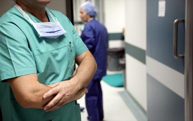 """""""Δεν θα ανεχθούμε άλλα εμπόδια για την καρδιολογική κλινική"""""""