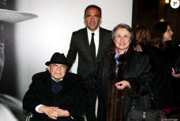 Δωρεά της οικογένειας Αλιάγα στο νοσοκομείο Μεσολογγίου
