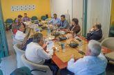 ΠΕΔ Δυτικής Ελλάδας: Δεν συντρέχουν λόγοι μεταφοράς των ταμειακών διαθέσιμων