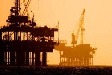Oι προσδοκίες που αλλάζουν: Από τον αγροτικό τομέα -τουρισμό στο πετρέλαιο