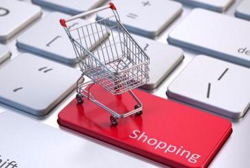 Χρήσιμες συμβουλές για να φτιάξετε ένα επιτυχημένο e-shop
