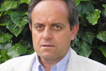 Νέος συντονιστής της Αποκεντρωμένης Διοίκησης ο Νικόλαος Παπαθεοδώρου