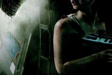 "«Alien: Covenant"" στον «Άνεσις"""