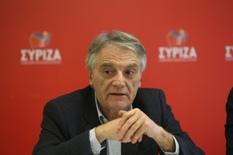 Διευρυμένη συνάντηση με Πουλάκη διοργανώνει η ΠΕΔ Δυτικής Ελλάδας