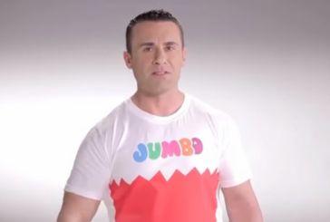 Πέθανε ο Σωκράτης Πετίδης, bodybuilder και πρωταγωνιστής πασίγνωστης διαφήμισης