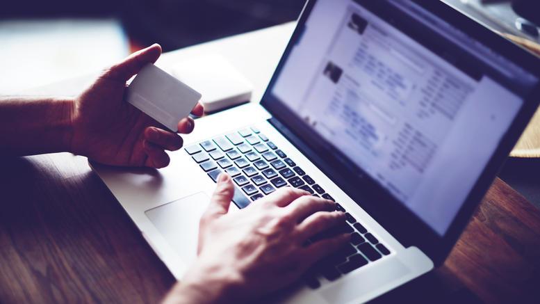 Τι αλλάζει στις online μεταφορές χρημάτων από 500 € και άνω