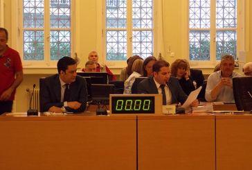 Το υπερόπλο για κανονικά Δημοτικά Συμβούλια Αγρινίου είναι στον…κανονισμό!