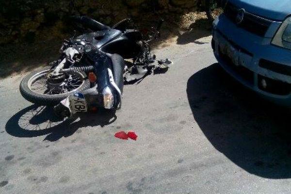 Αγρίνιο: Δικογραφία για ανθρωποκτονία από αμέλεια σε βάρος της 50χρονης οδηγού