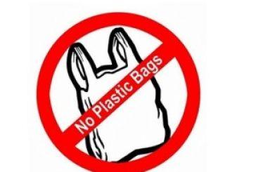 Nα «καταργήσουμε μαζί την πλαστική σακούλα» καλεί η παράταξη Τραπεζιώτη
