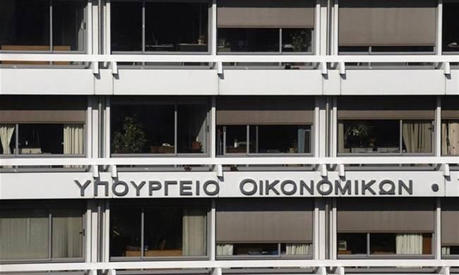 Το ελληνικό δημόσιο, ο μεγαλύτερος κακοπληρωτής στην Ευρώπη