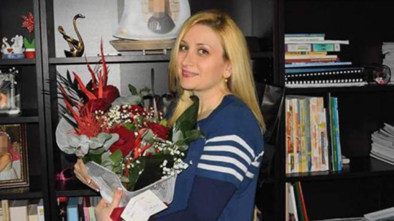 Ανατροπή για το θάνατο της 36χρονης: «Μου έμεινε στα χέρια»