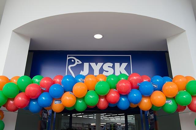 JYSK_pylaia