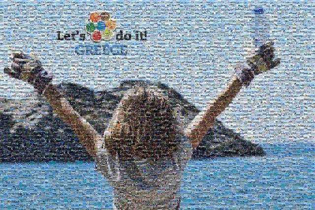 Let's Do It Greece 2017 (3)