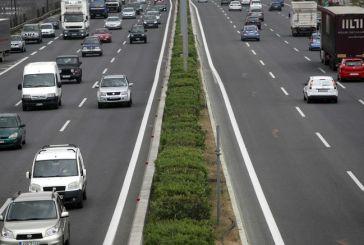 Αυτή είναι η τελική πρόταση της κυβέρνησης για τα ανασφάλιστα αυτοκίνητα