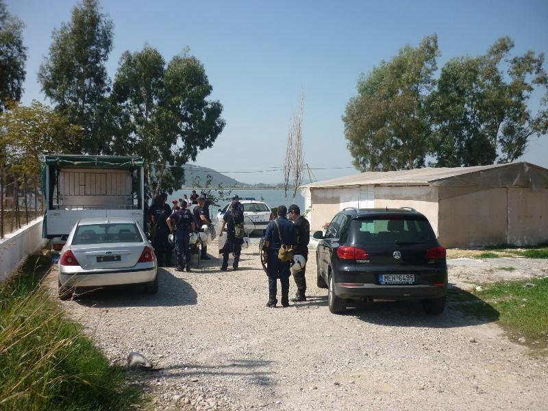 Φωτο Αρχειου etoliko-news.blogspot.gr