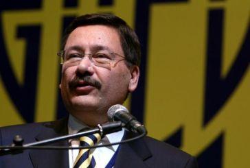 Δήμαρχος Αγκυρας για σεισμό Λέσβου: «Ειναι τεχνητός!»