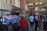 ΟΑΣ Αιτωλοακαρνανίας: «Όχι στις αυξήσεις στο ρεύμα»- Θα καταθέσει αιτήματα στον Λιβανό το Σάββατο στο Αγρίνιο