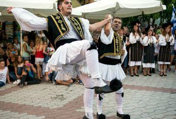 Γρόθος, μινάρας και βουτσές: 34 πατροπαράδοτες ελληνικές βρισιές