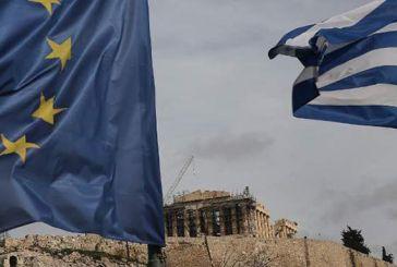 Reuters: Νέο μνημόνιο, η λύση για το ελληνικό χρέος – Το σενάριο του ESM