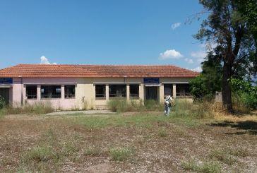 Μένουν αναξιοποίητα σχολικά κτίρια στα Καλύβια