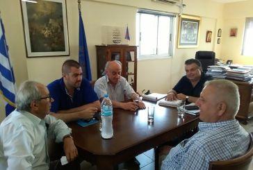 Eπιμένει το Μεσολόγγι για την αυτονόμηση του ΤΕΙ- Ζητά συνάντηση με Γαβρόγλου