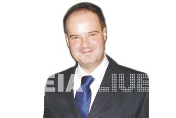 """""""'Εφυγε"""" από τη ζωή ο Ηλείος νομικός και πολιτευτής της ΝΔ  Αντώνης Θ. Κλοκώνης"""
