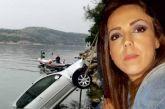 Ανοίγει ξανά ο φάκελος του θανάτου της Μαρίας Ιατρού που έχασε τη ζωή της κοντά στην Αμφιλοχία