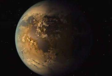 219 νέους «κόσμους» ανακάλυψε η Nasa- 10 σαν τη Γη