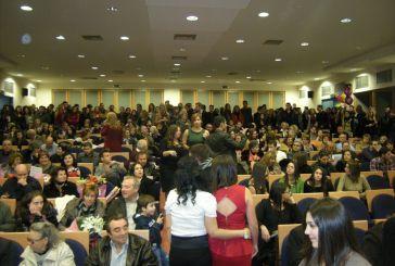 Τρεις παγίδες σε ό,τι (και όπως) συζητάμε για Πανεπιστήμιο στο Αγρίνιο