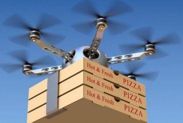 Μια πρόταση για ασφαλή διέλευση …πίτσας στα Αη-Βασιλιώτικα