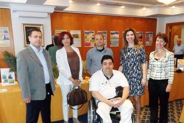 Διαδραστική έκθεση και ημερίδα από την Περιφέρεια για τις Αλλεργίες και το Περιβάλλον