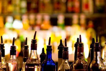 Έφτιαξαν τεστ που ανιχνεύει τα ποτά «μπόμπες»