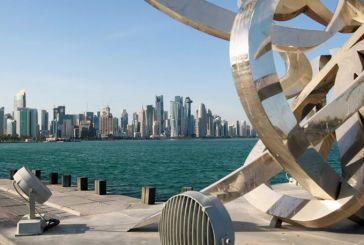 Έλληνες του Κατάρ: Ανησυχία για τη διπλωματική απομόνωση της χώρας – Σε επαγρύπνηση η ελληνική πρεσβεία στη Ντόχα