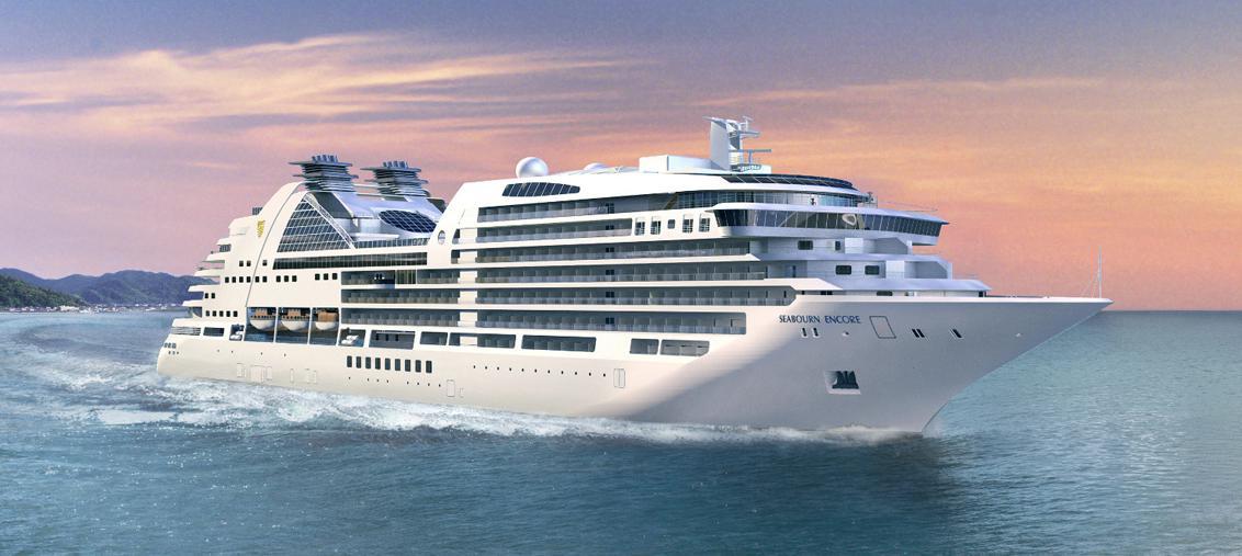 ship.cruiseship-large