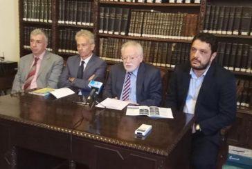Σημαντικό γεγονός για το Αγρίνιο το πρωτάθλημα ποδοσφαίρου των Δικηγορικών Συλλόγων