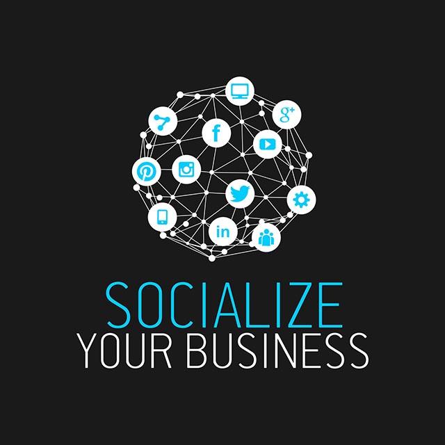 socialize_y_b_2500px