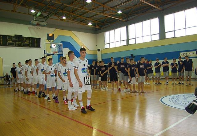 spo-basket-paidon-mes (2)