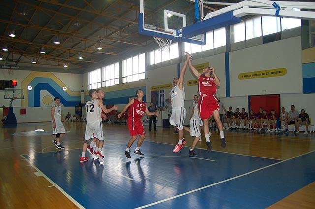 spo-basket-paidon-mesologgi (1)