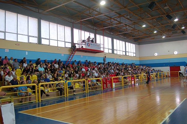 spo-basket-paidon-mesologgi (5)