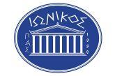 Αγρίνιο: Ξεκίνησαν οι προπονήσεις των ακαδημιών στίβου του ΠΑΣ Ιωνικός 80