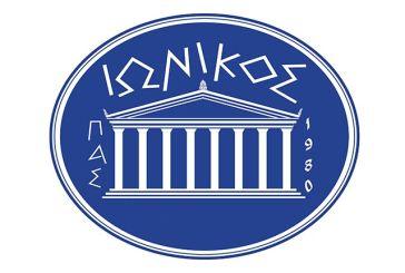 Τιμητική εκδήλωση του Ιωνικού Αγρινίου το Σάββατο 2 Σεπτεμβρίου