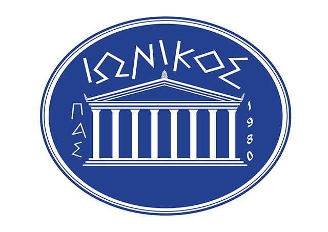 spo-sima-ionikos