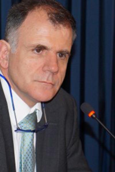 Προέδρος της Ευρωπαϊκής Εταιρείας Υπέρτασης ο Αιτωλοακαρνάνας Κώστας Τσιούφης