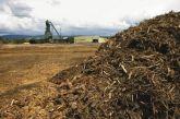 Ο Δήμος Μεσολογγίου αντίθετος στην κατασκευή μονάδας βιοαερίου στο Λεσίνι