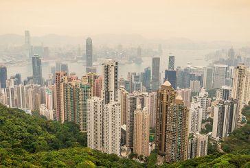 Ενδιαφέρον από το Hong Kong για απευθείας πτήσεις από το Άκτιο