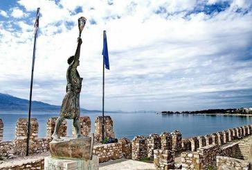 NOSTOS 2017:  Η ετήσια εκδήλωση για τον εναλλακτικό τουρισμό επιστρέφει δυναμικά