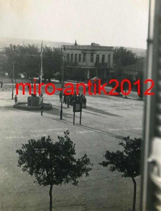 germans_agrinio_1944