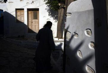 Συνελήφθη ιερέας για σεξουαλική παρενόχληση 14χρονου