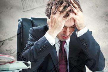 Κρύβει παγίδες ο εξωδικαστικός συμβιβασμός για 300.000 επιχειρήσεις